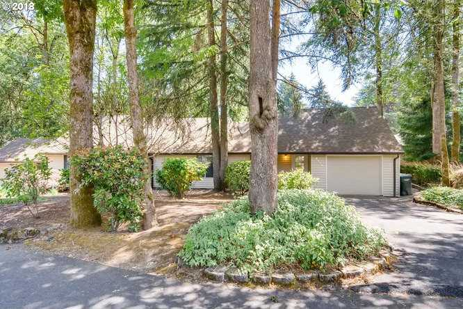 $344,900 - 3Br/2Ba -  for Sale in Beaverton