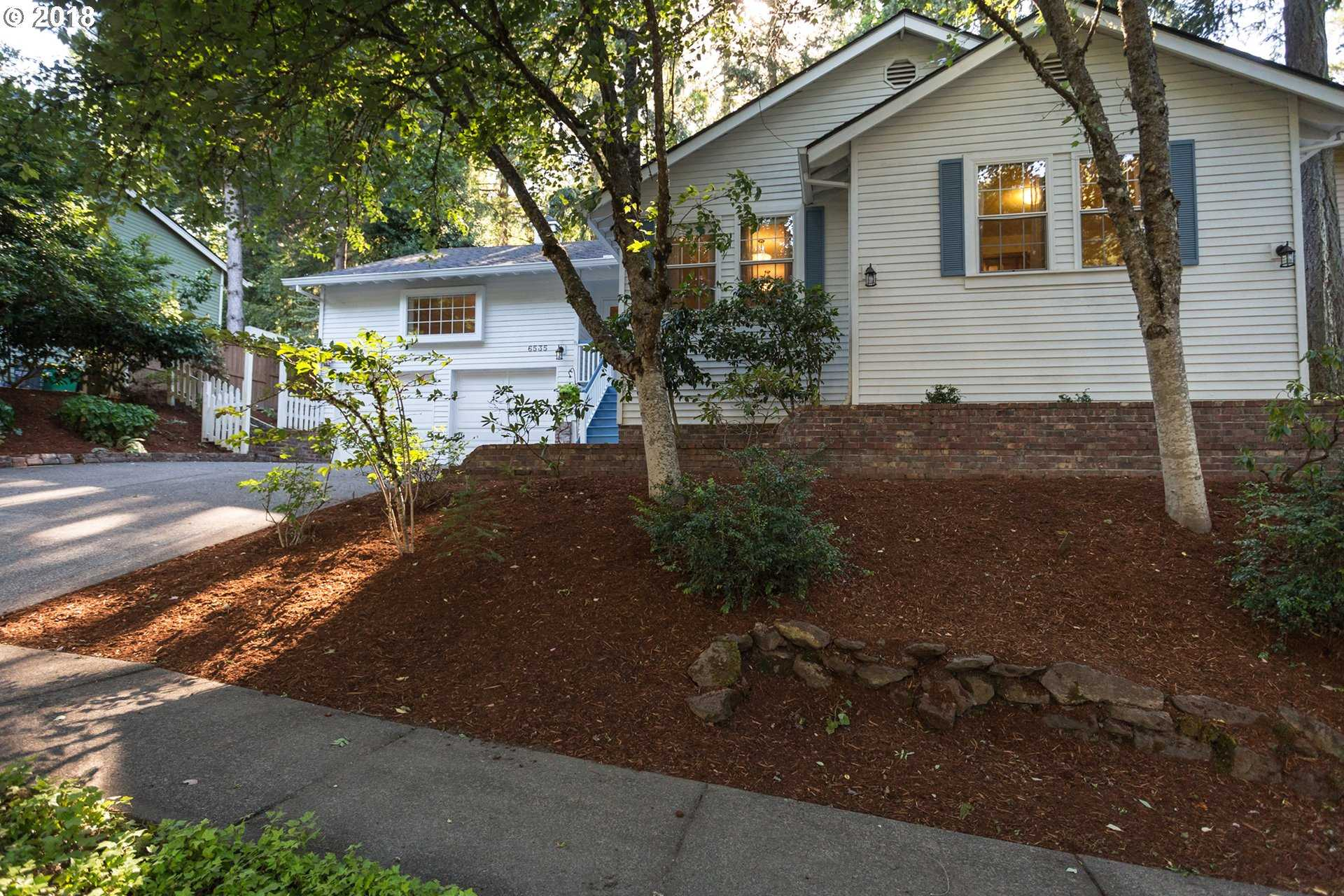 $449,990 - 3Br/2Ba -  for Sale in Beaverton