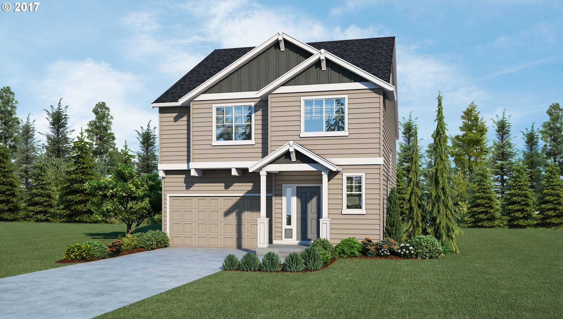 $459,995 - 4Br/3Ba -  for Sale in Pineview Meadows, Happy Valley