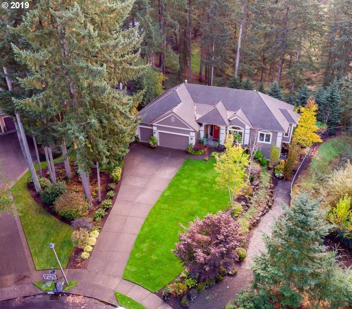 $825,000 - 4Br/3Ba -  for Sale in Victoria Woods, Tualatin