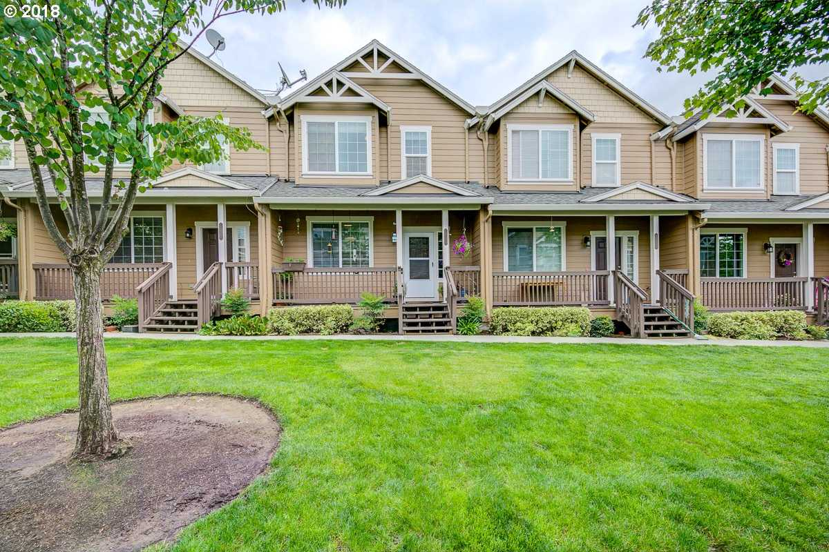 $359,500 - 4Br/3Ba -  for Sale in Portland
