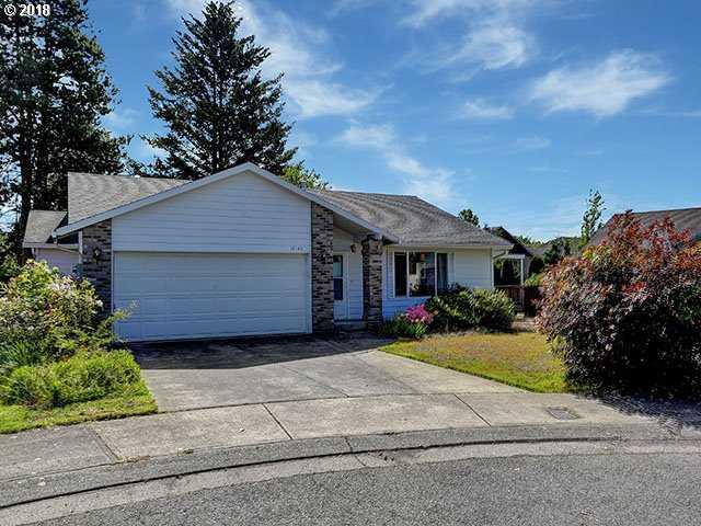 $339,900 - 3Br/2Ba -  for Sale in Glendoveer, Portland