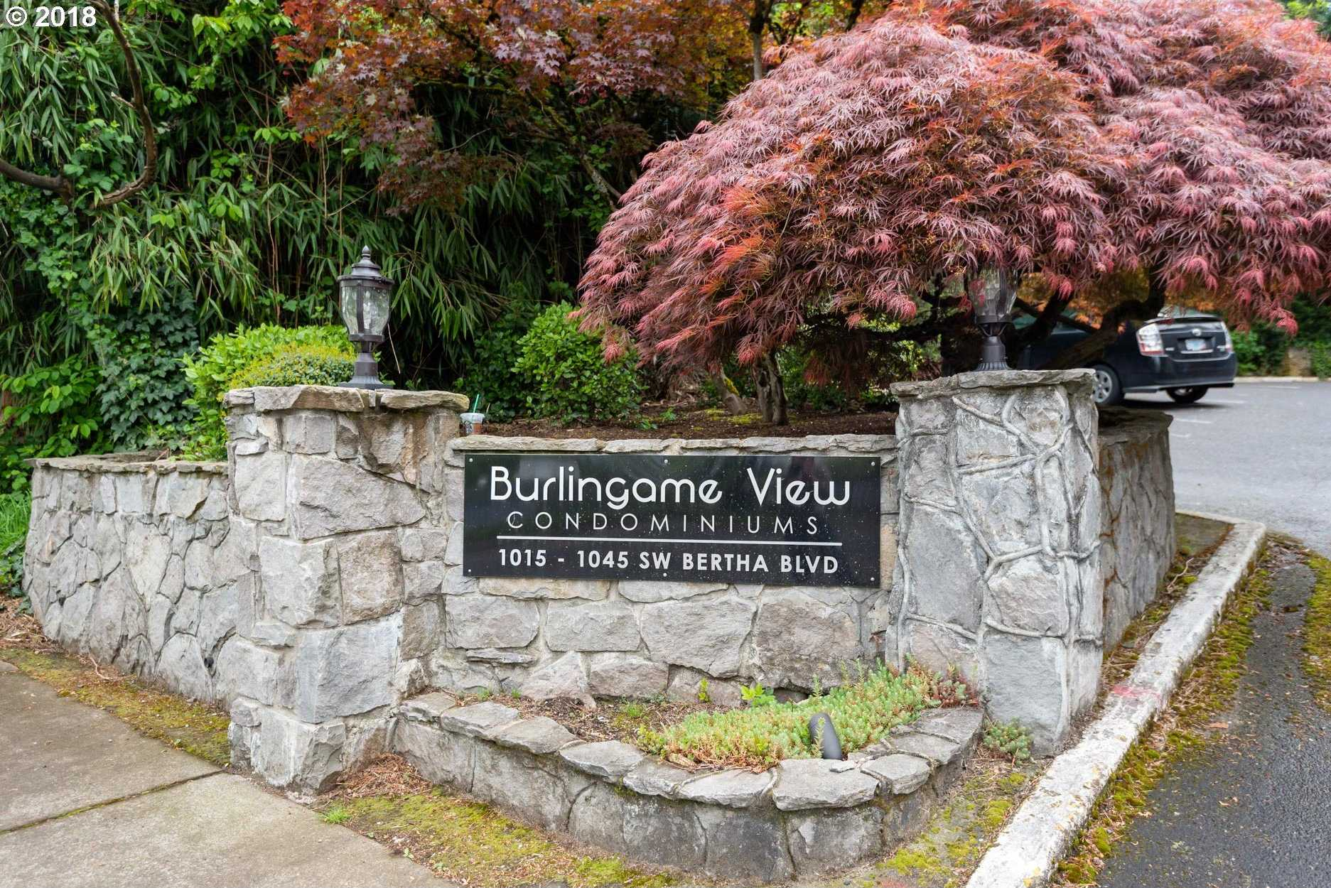 $202,500 - 2Br/1Ba -  for Sale in Portland