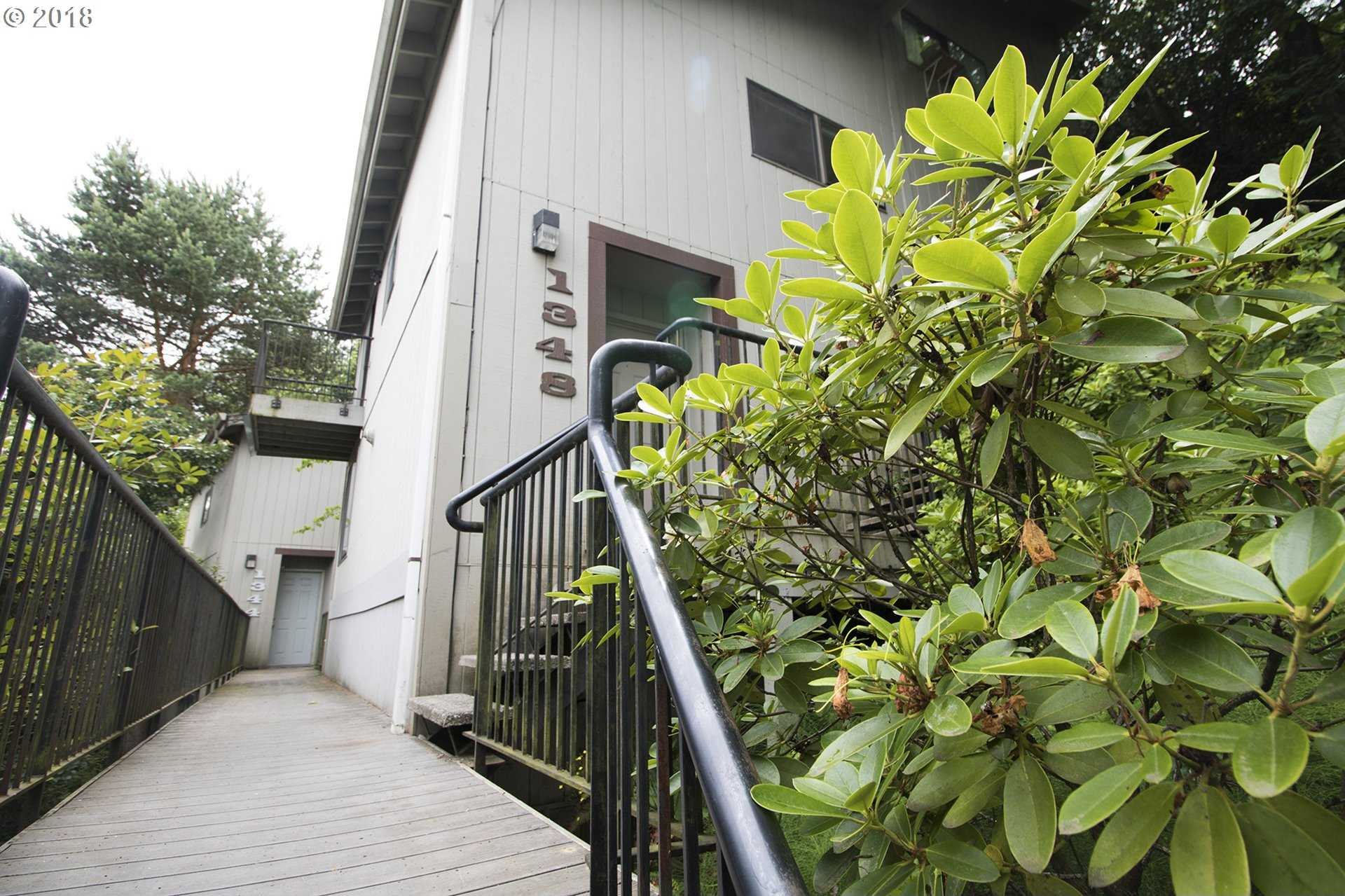 $189,900 - 2Br/2Ba -  for Sale in Portland