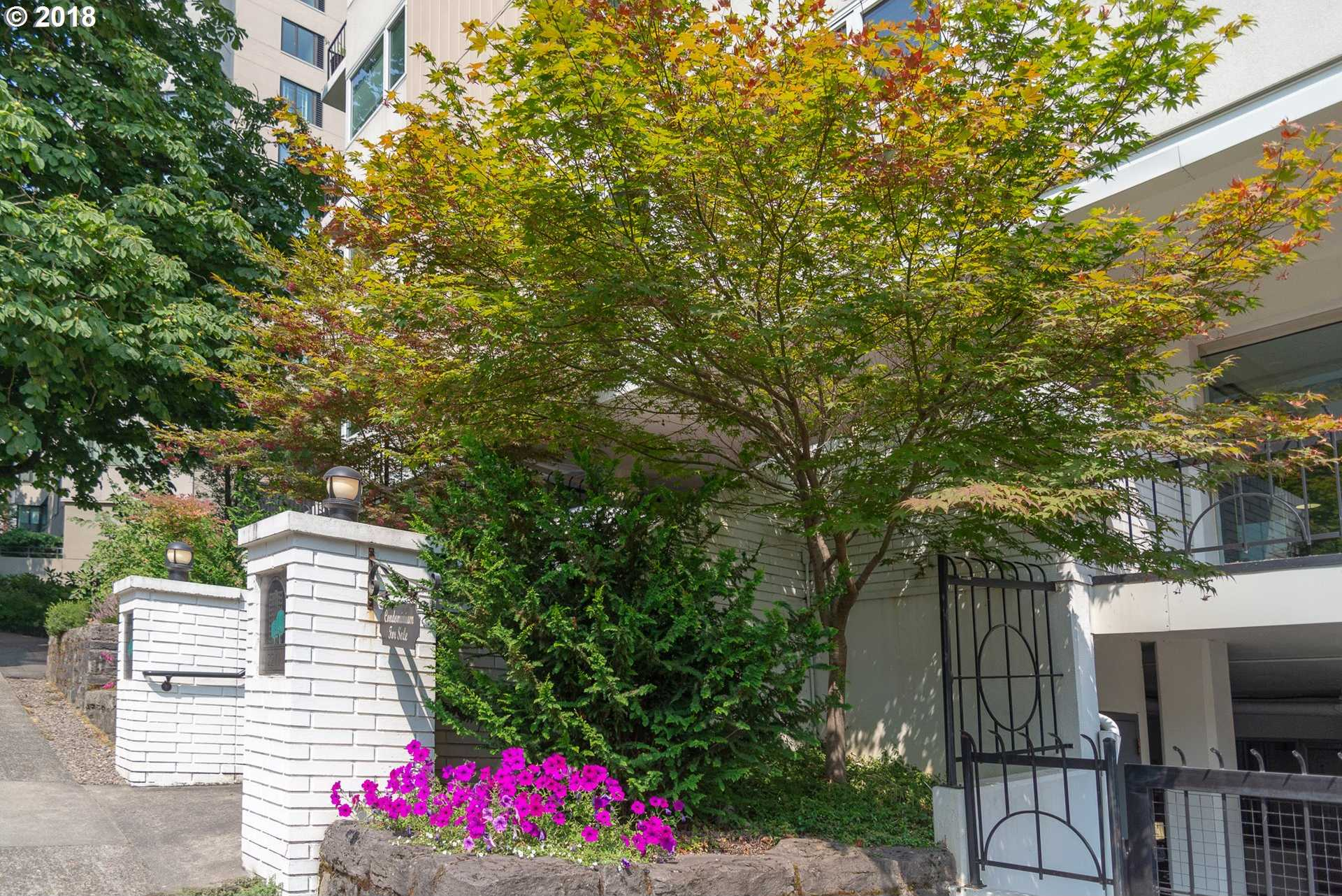 $327,500 - 2Br/2Ba -  for Sale in King's Hill, Portland
