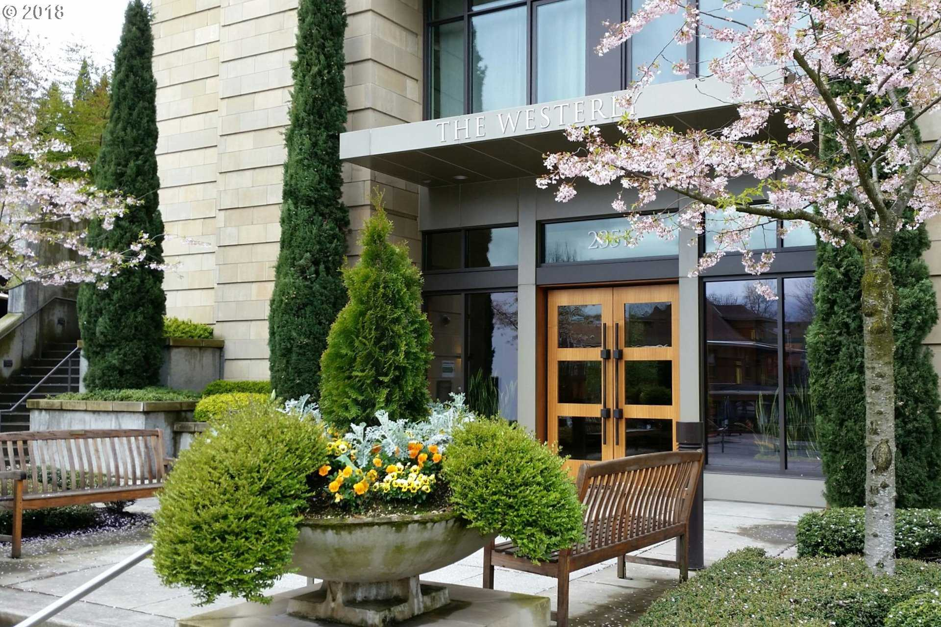 $1,225,000 - 2Br/3Ba -  for Sale in Portland