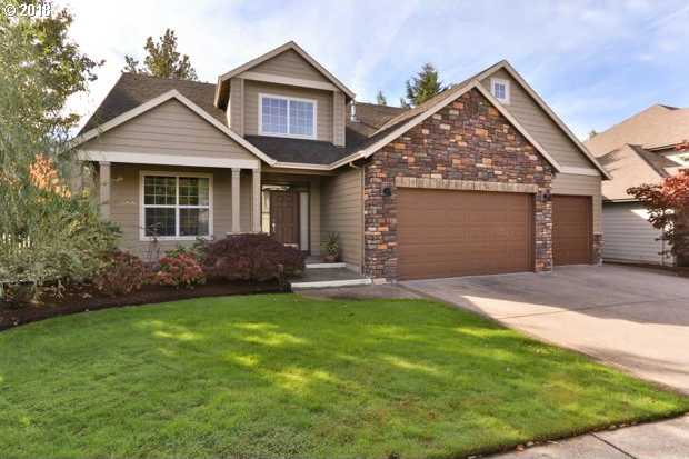 $469,900 - 3Br/3Ba -  for Sale in Happy Valley