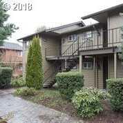 $165,000 - 1Br/1Ba -  for Sale in Terra Linda Park Condo, Portland
