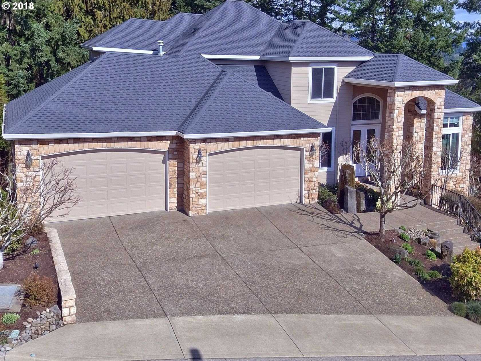 $895,000 - 6Br/6Ba -  for Sale in Murray Hill, Beaverton