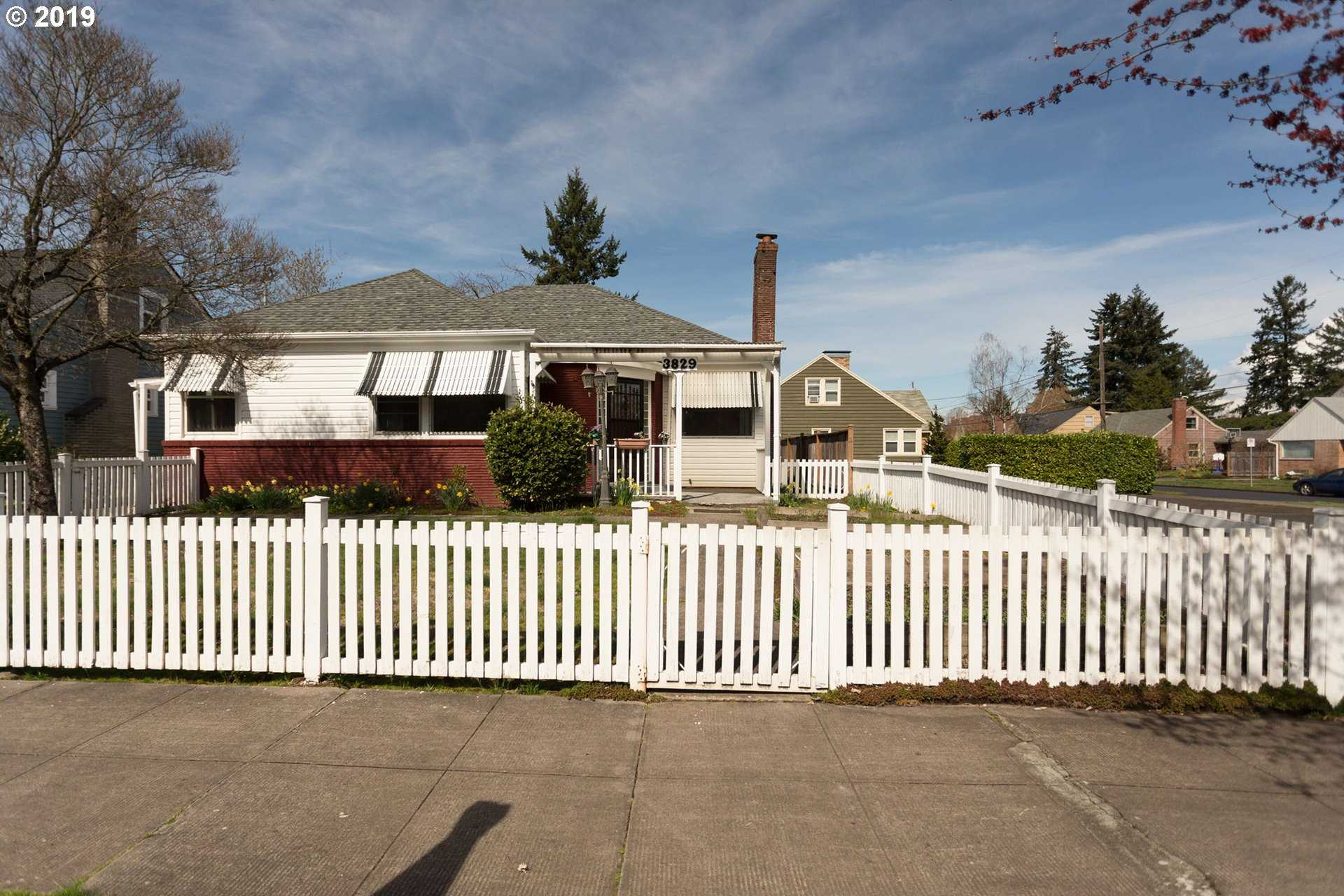 $530,000 - 2Br/2Ba -  for Sale in Portland