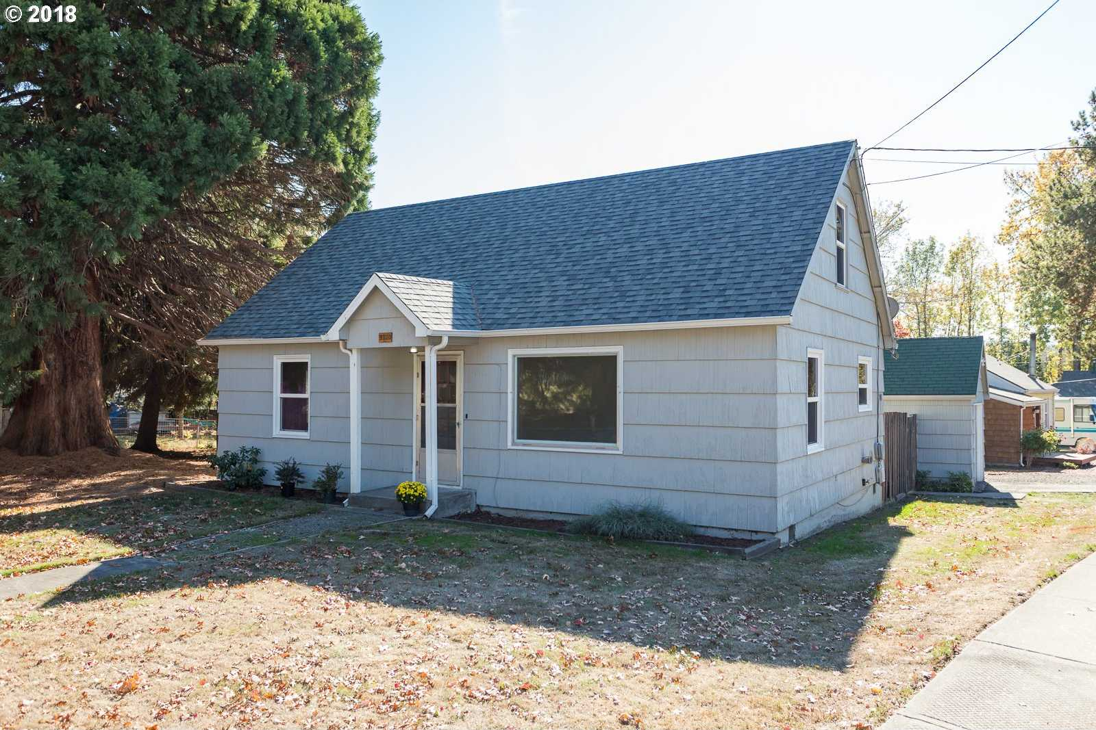 $299,950 - 2Br/1Ba -  for Sale in Downtown Tigard, Tigard