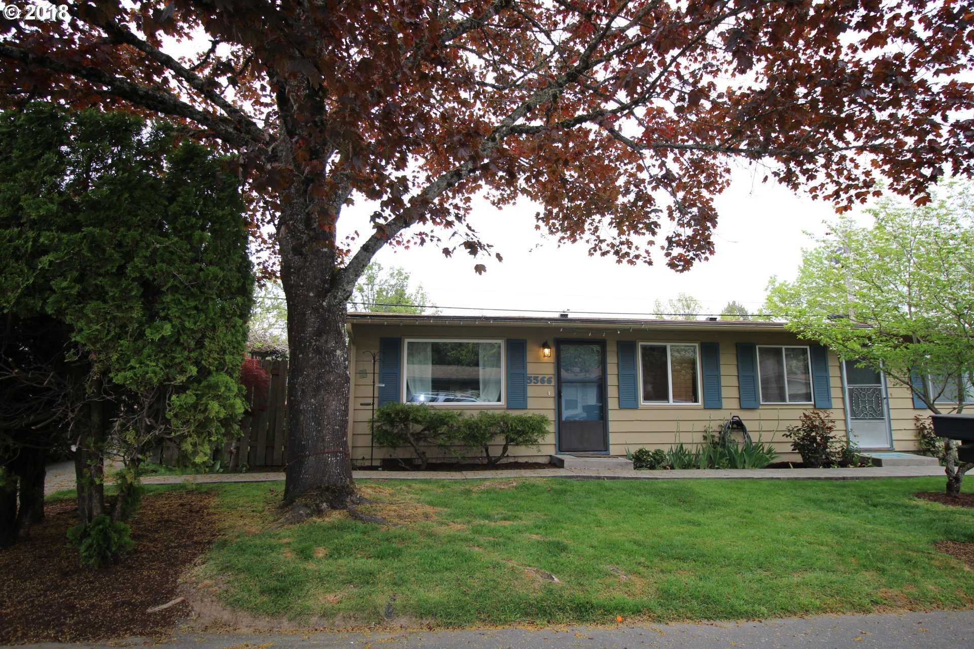 $199,900 - 2Br/1Ba -  for Sale in Beaverton
