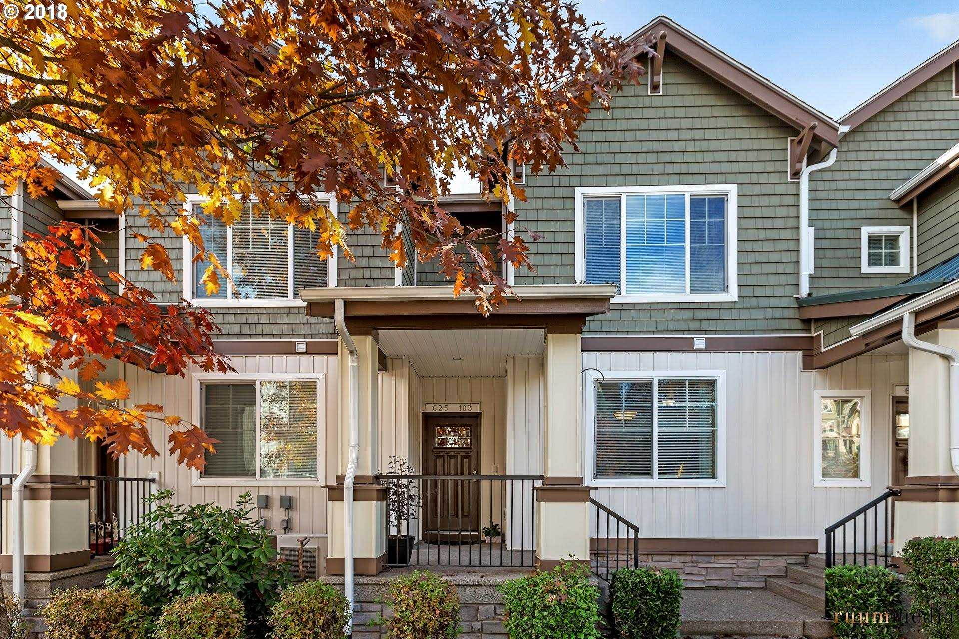 $419,000 - 3Br/3Ba -  for Sale in Timberland Falls, Portland