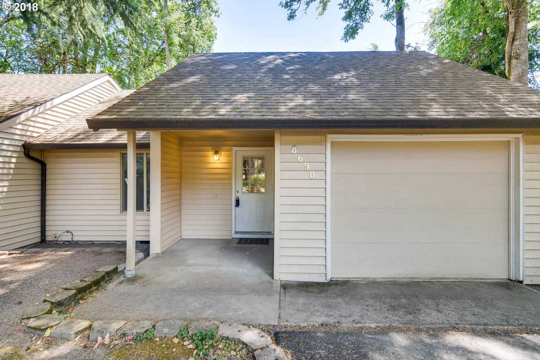 $315,000 - 3Br/2Ba -  for Sale in Beaverton