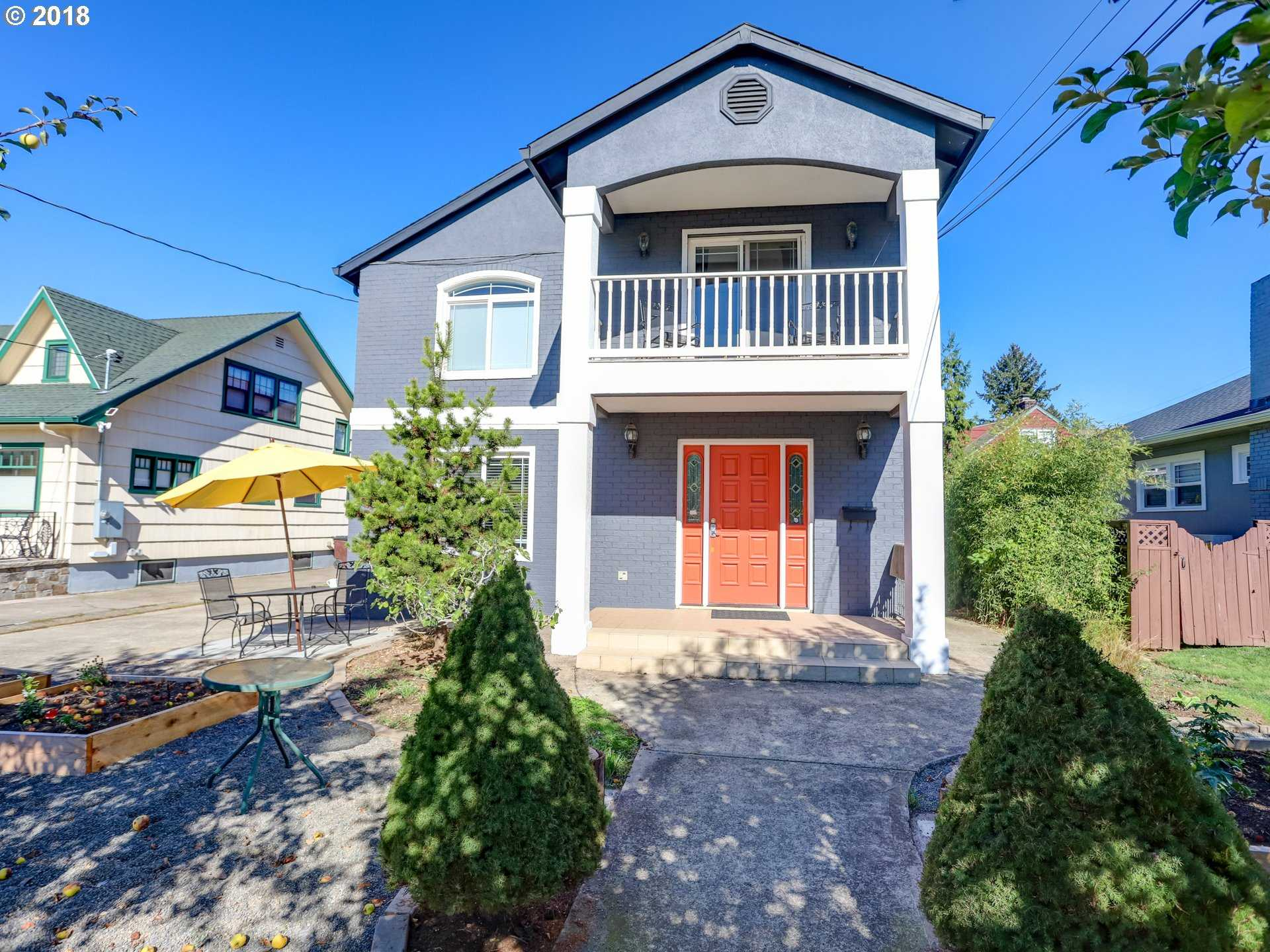 $1,350,000 - 13Br/8Ba -  for Sale in Beaumont - Wilshire, Portland