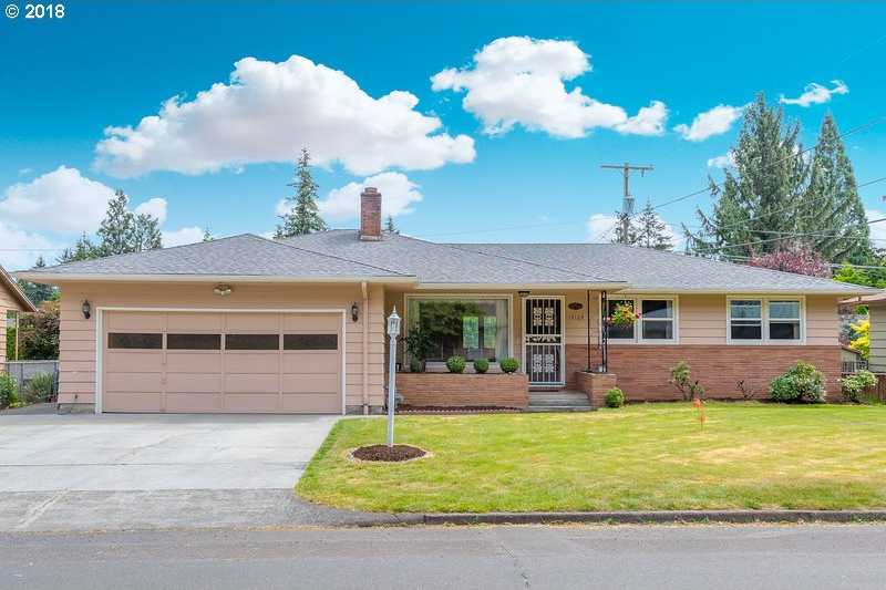 $394,995 - 4Br/3Ba -  for Sale in Portland