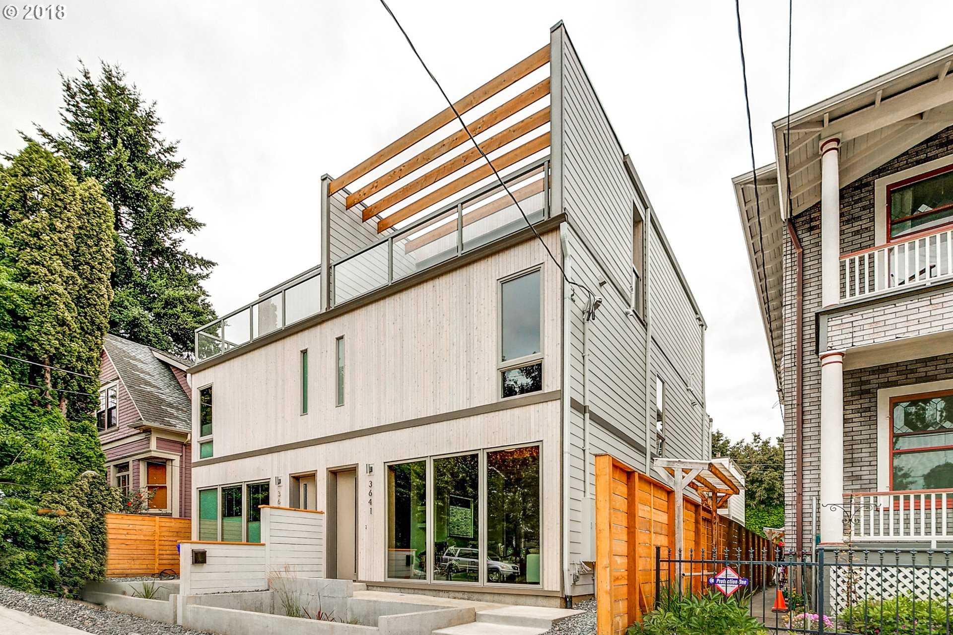 $799,000 - 4Br/5Ba -  for Sale in Boise Eliot, Portland
