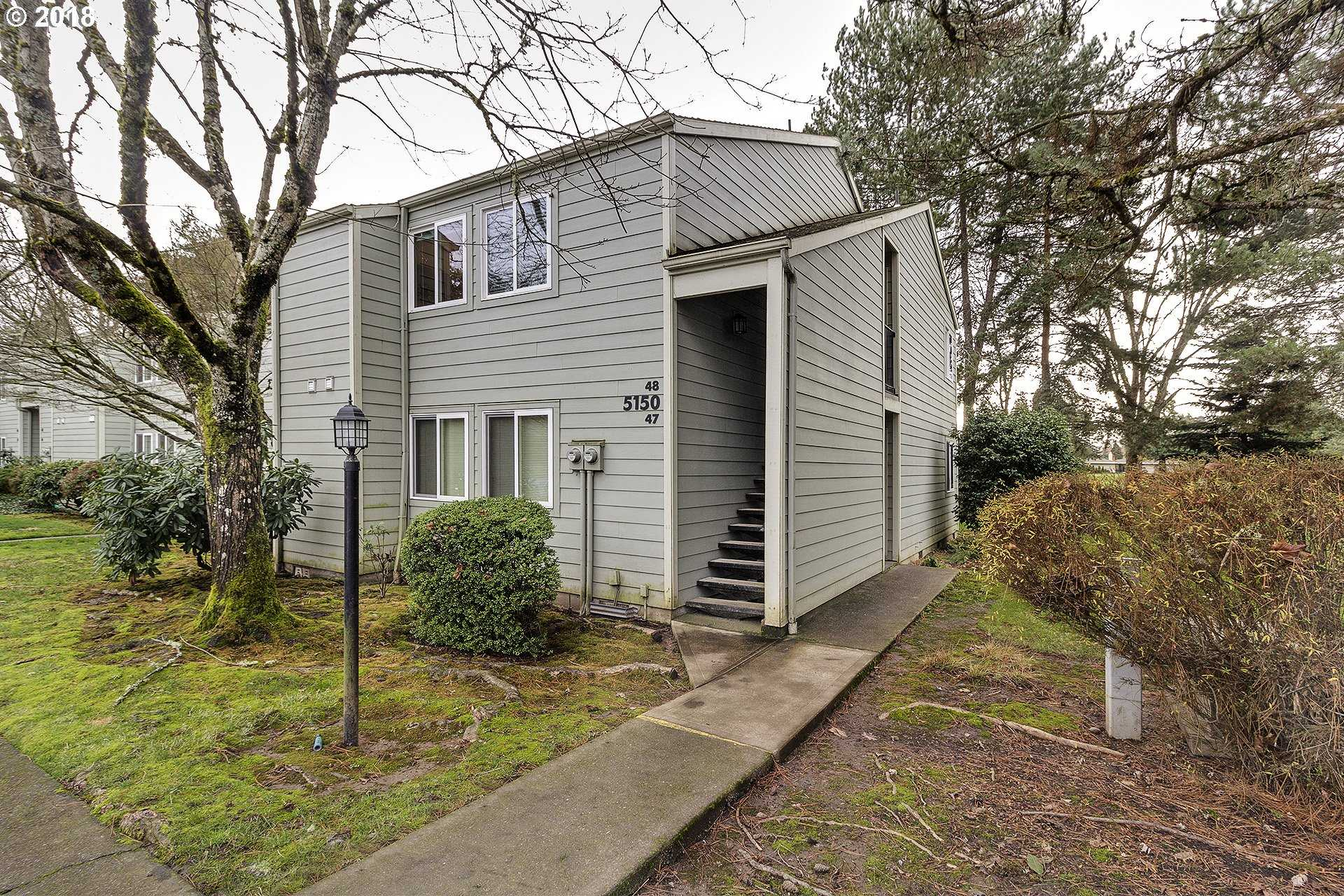 $209,000 - 2Br/2Ba -  for Sale in Rock Creek Cc, Portland