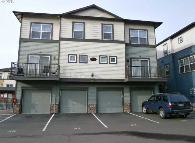 $249,900 - 2Br/3Ba -  for Sale in Happy Valley