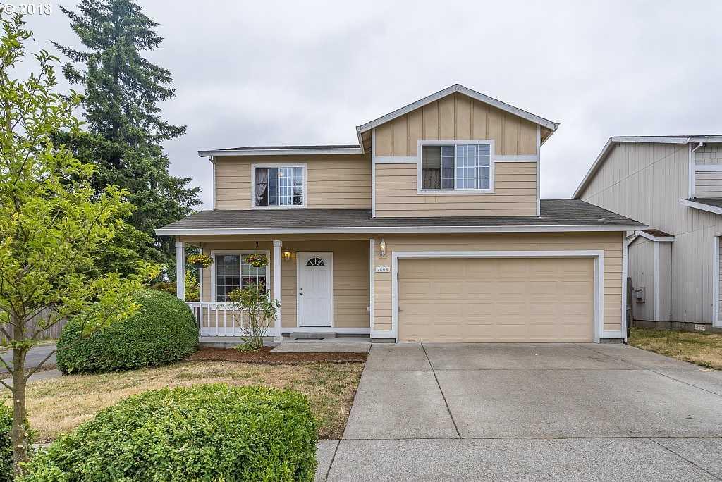$339,000 - 4Br/3Ba -  for Sale in Brentwood - Darlington, Portland