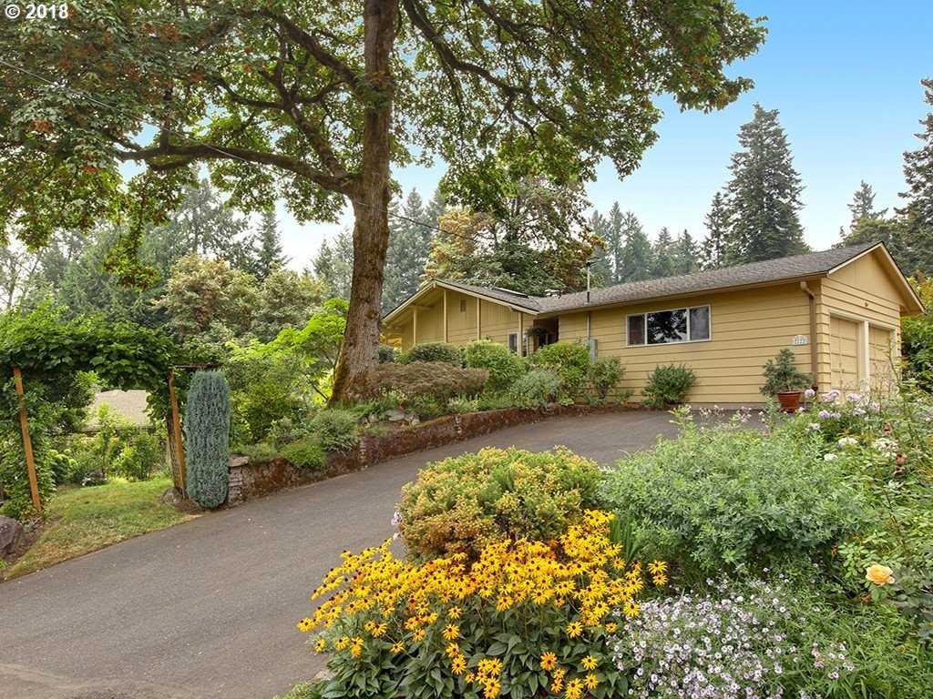 $550,000 - 4Br/2Ba -  for Sale in West Linn