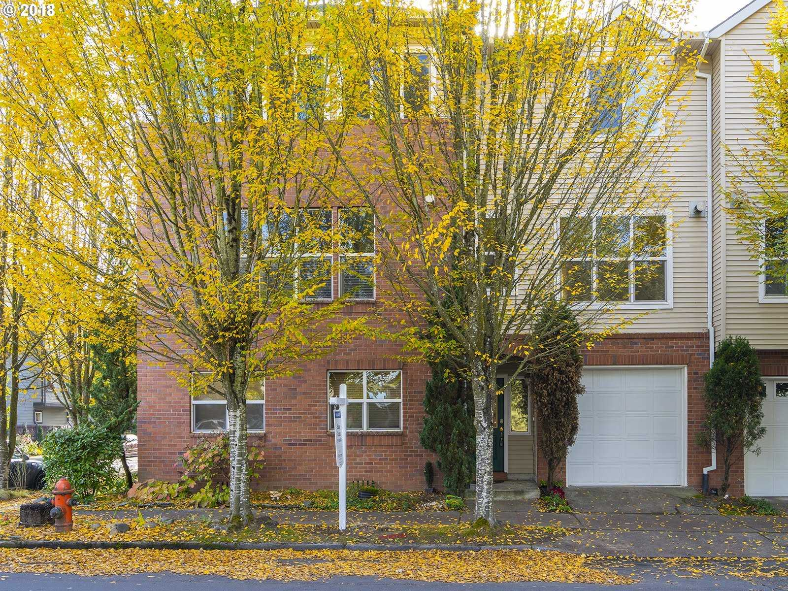 $419,000 - 2Br/2Ba -  for Sale in Sellwood, Portland
