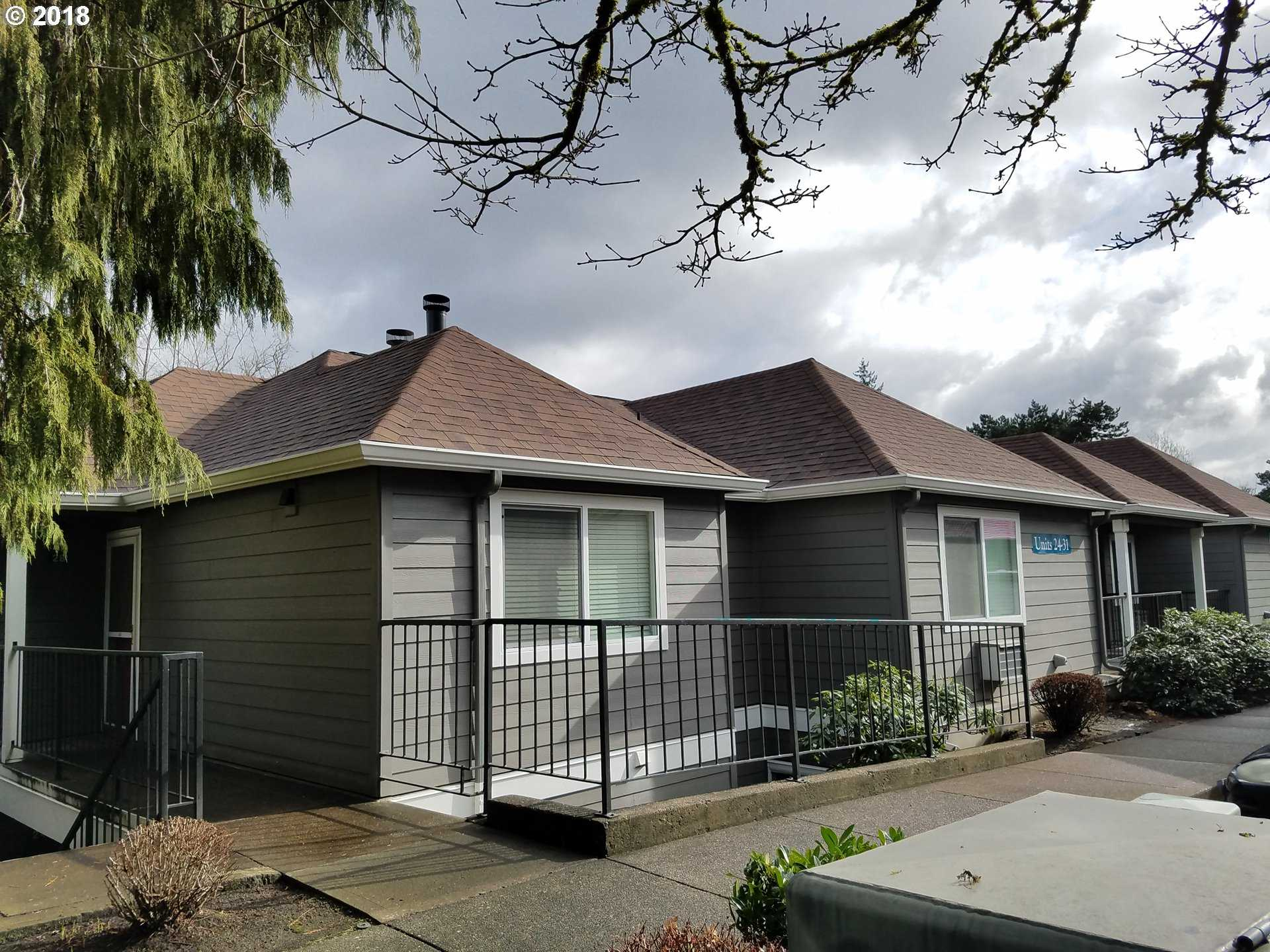 $164,900 - 1Br/1Ba -  for Sale in West Linn