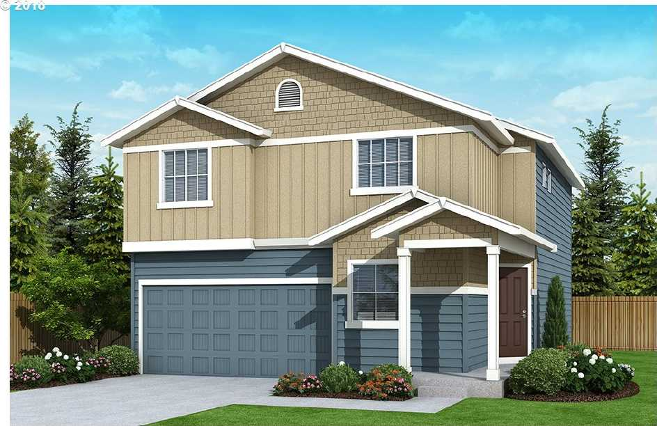 $479,995 - 4Br/3Ba -  for Sale in Orchards At Abbey Creek, Portland