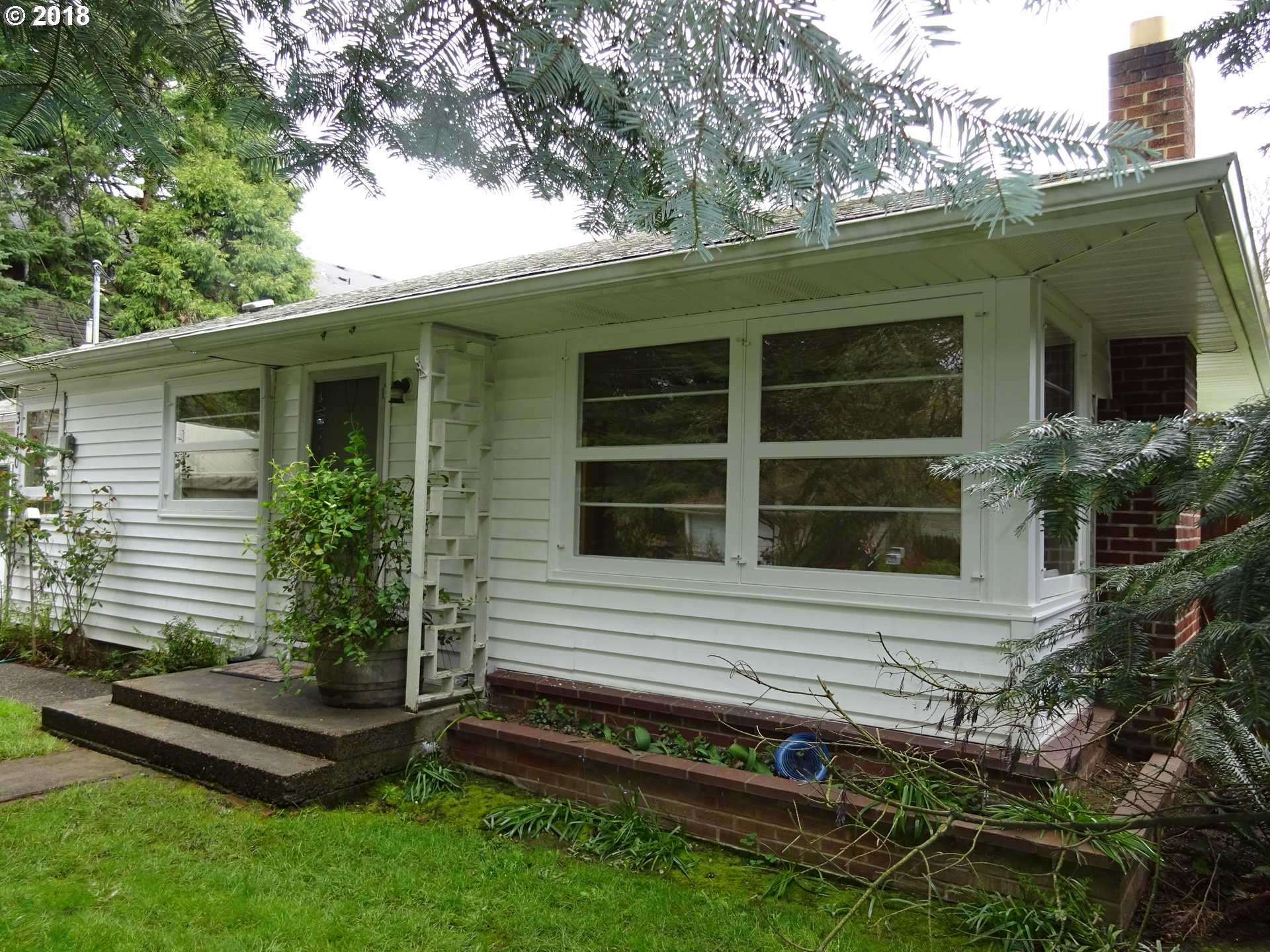 $325,000 - 3Br/1Ba -  for Sale in Beaverton