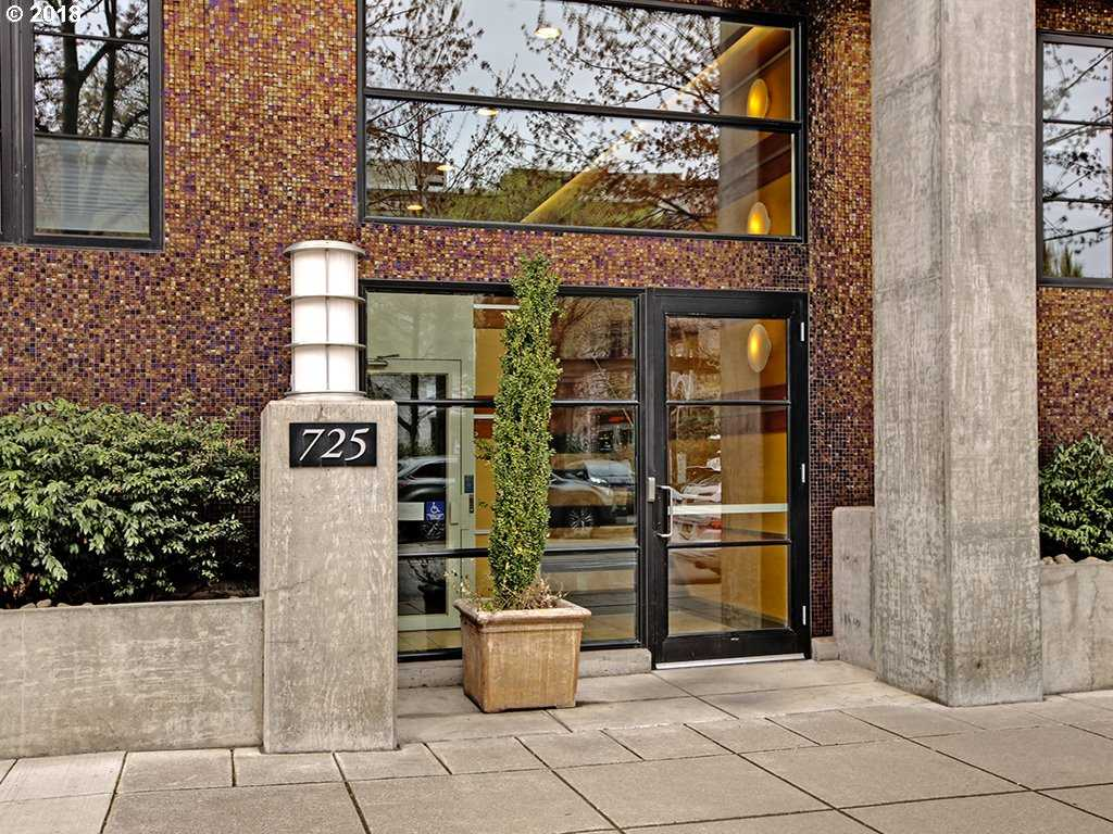 $1,250,000 - 2Br/2Ba -  for Sale in Pearl District-tanner Place, Portland