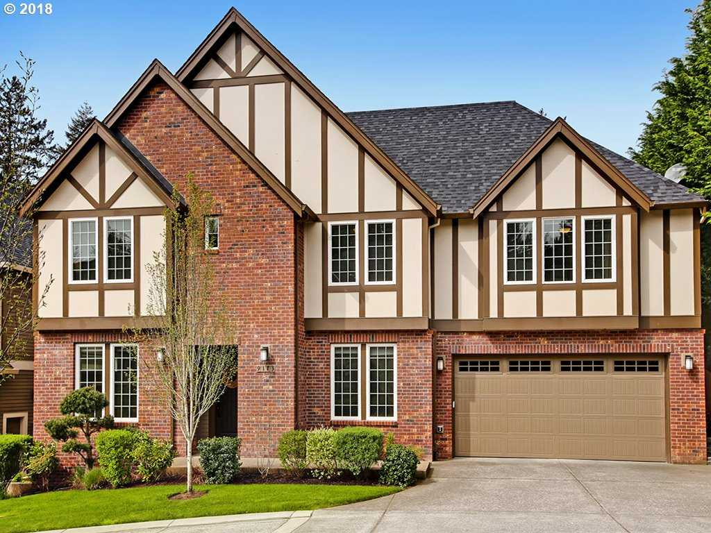 $882,500 - 6Br/3Ba -  for Sale in Portland