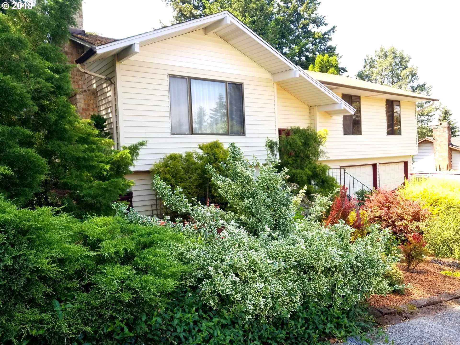 $319,900 - 3Br/3Ba -  for Sale in Gresham
