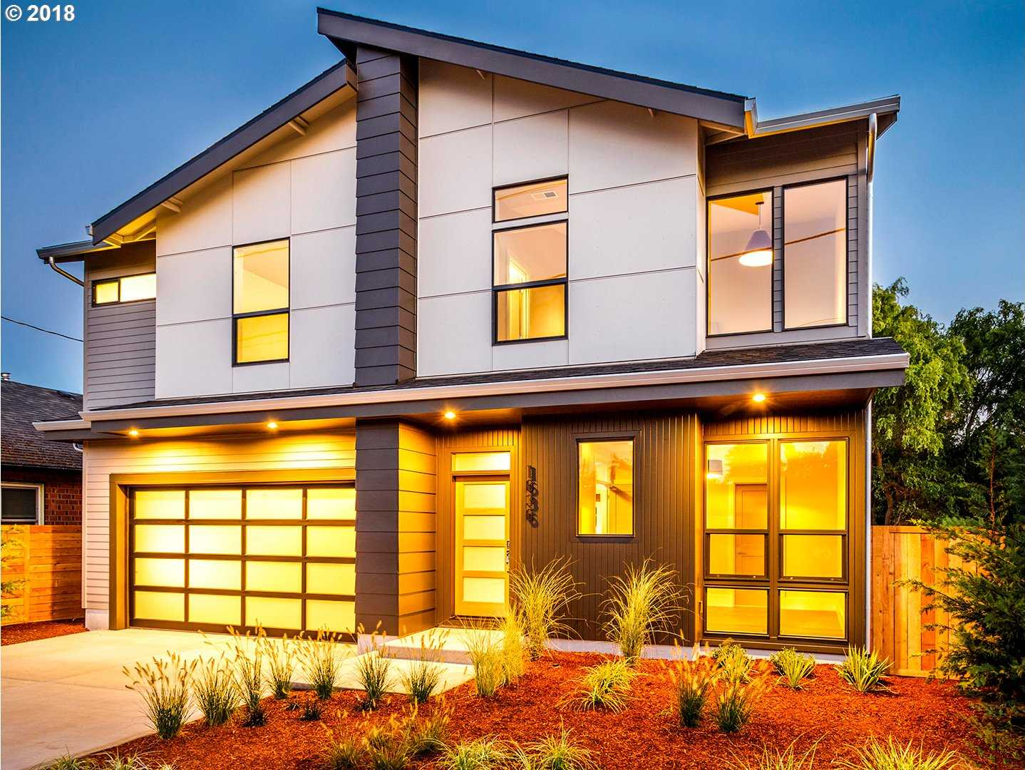 $899,950 - 5Br/3Ba -  for Sale in Overlook, Portland