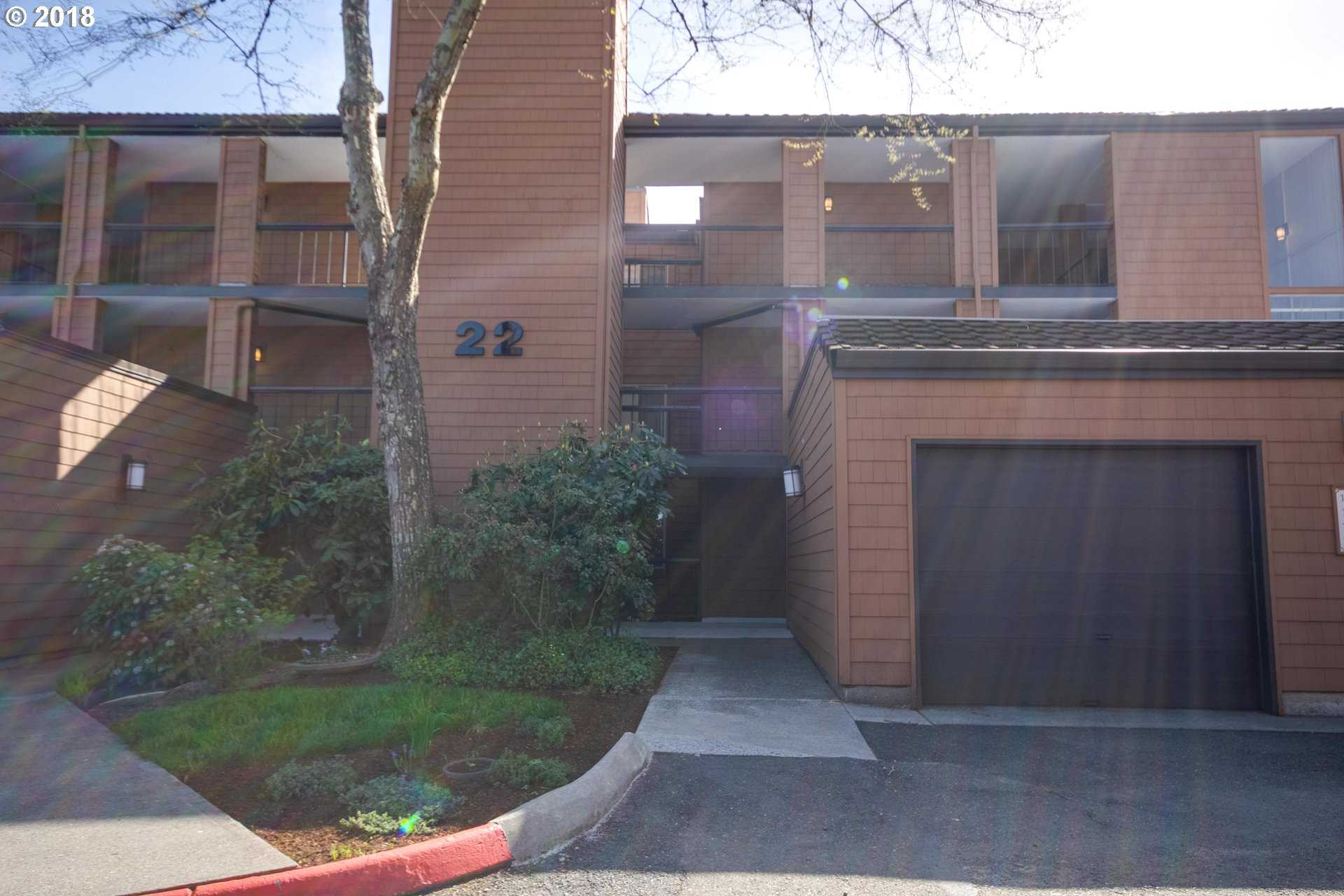$215,000 - 2Br/2Ba -  for Sale in Lake Oswego