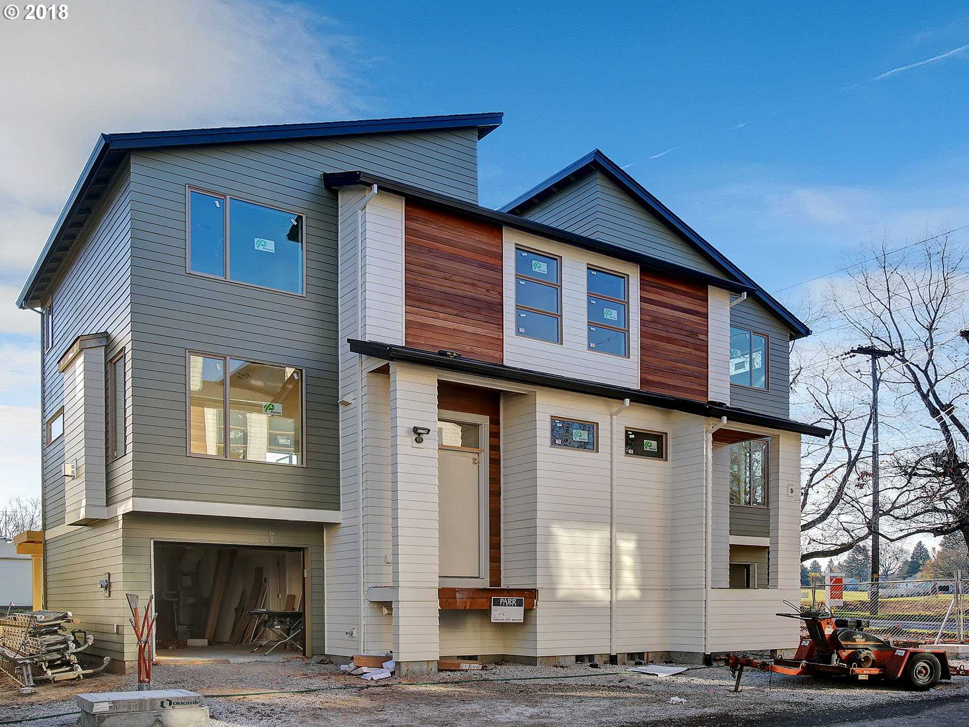 $475,000 - 3Br/3Ba -  for Sale in Concordia/cully, Portland