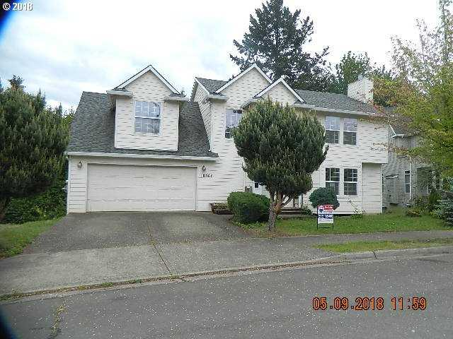 $364,900 - 4Br/3Ba -  for Sale in Newell Ridge Estates, Oregon City