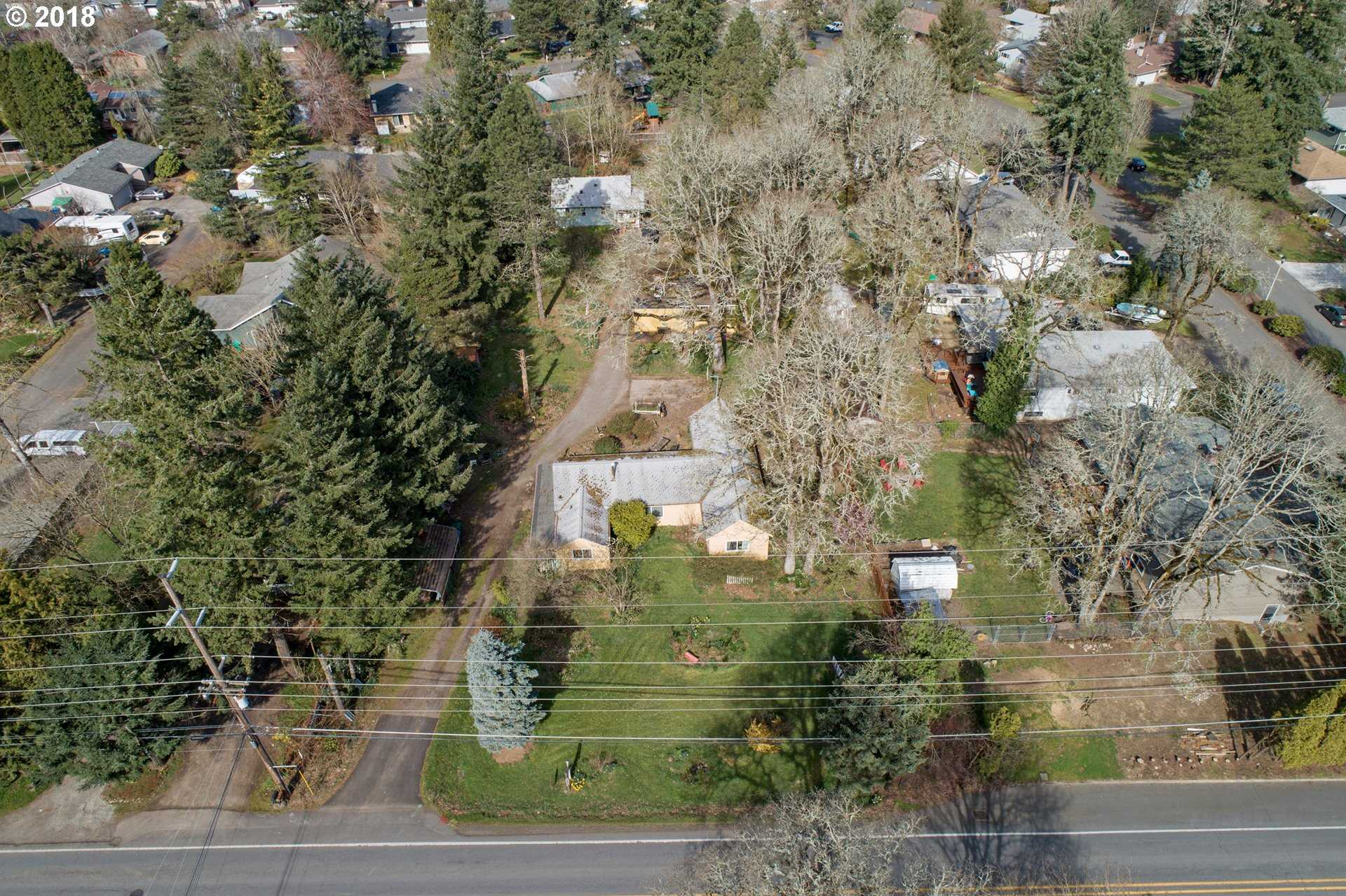 $474,500 - 3Br/2Ba -  for Sale in Milwaukie