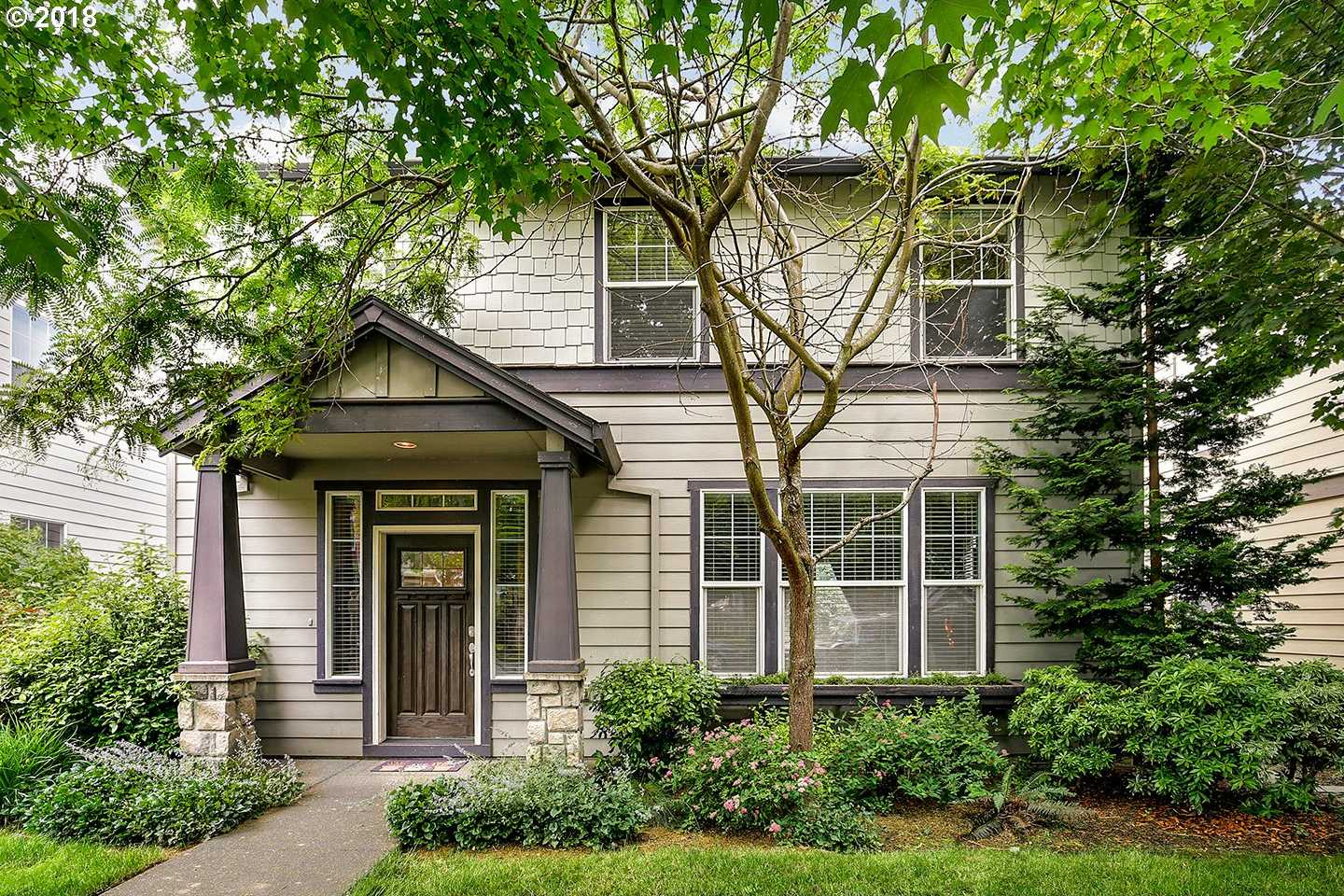 $349,000 - 3Br/3Ba -  for Sale in Portland