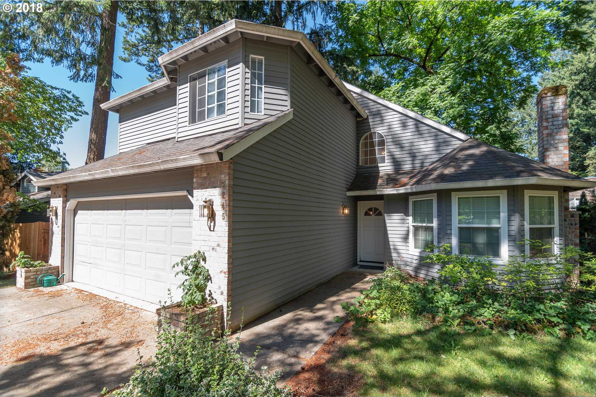 $519,500 - 3Br/3Ba -  for Sale in Portland