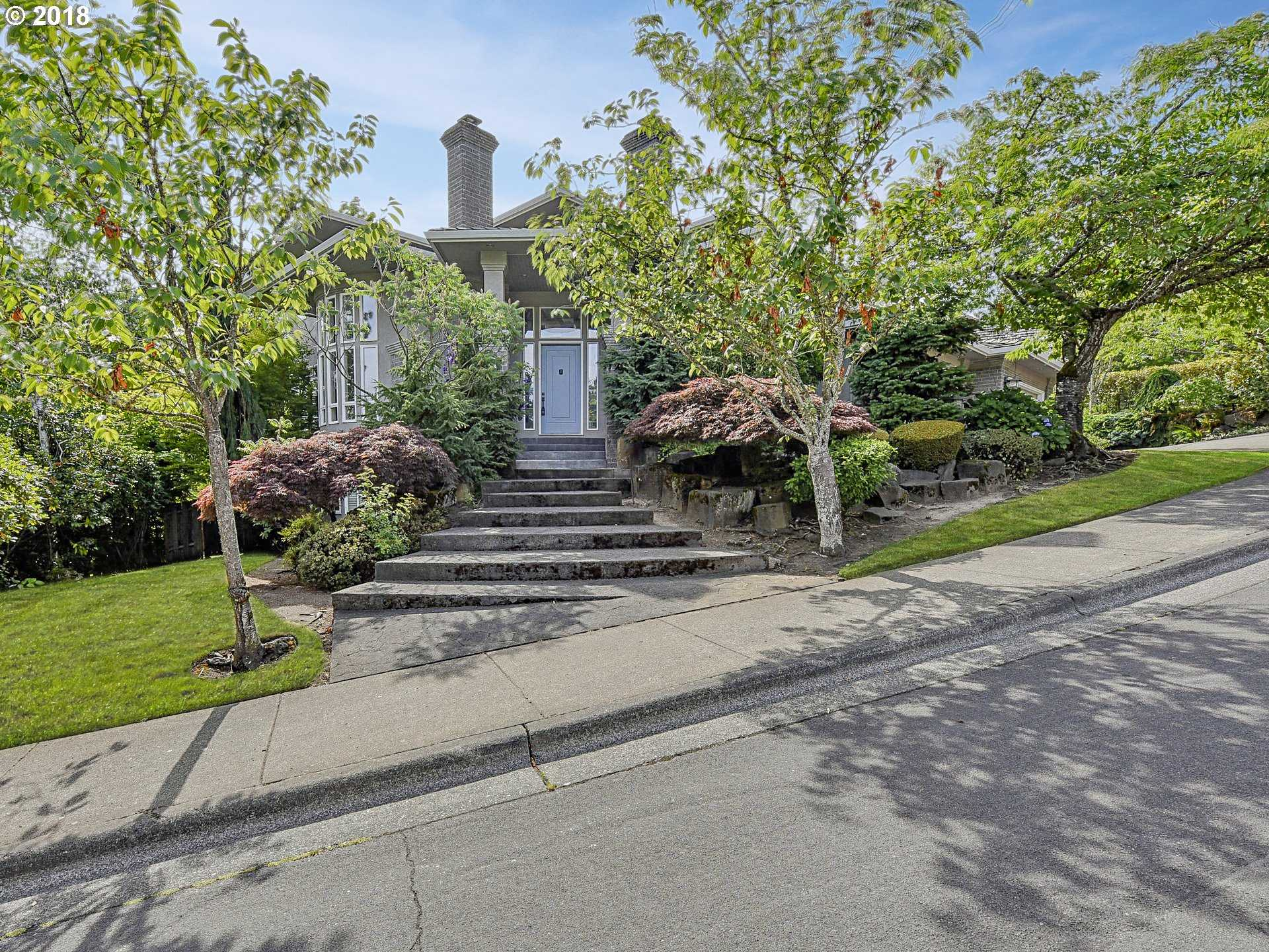 $995,000 - 5Br/5Ba -  for Sale in Tigard