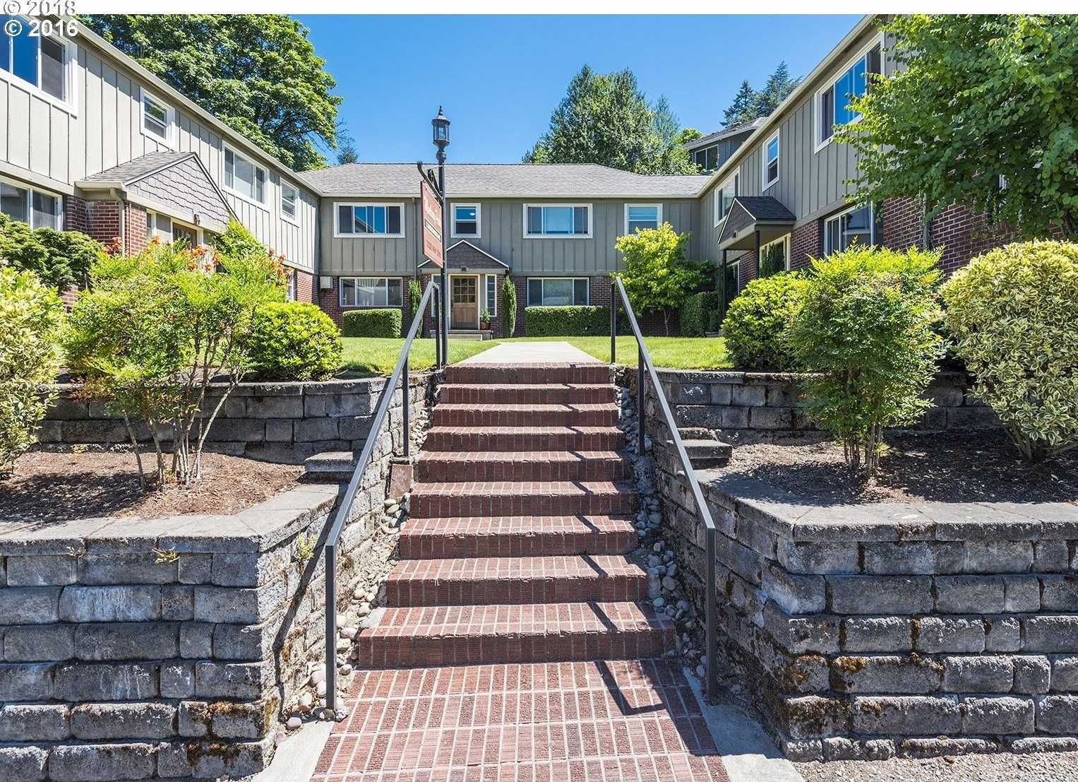 $295,000 - 1Br/1Ba -  for Sale in Nob Hill, Portland