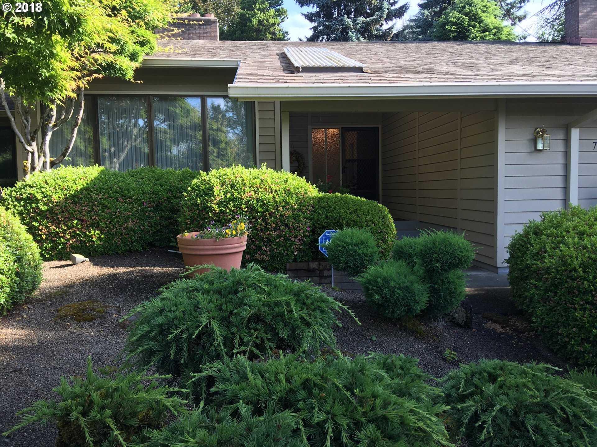 $849,000 - 4Br/3Ba -  for Sale in Montclair, Portland