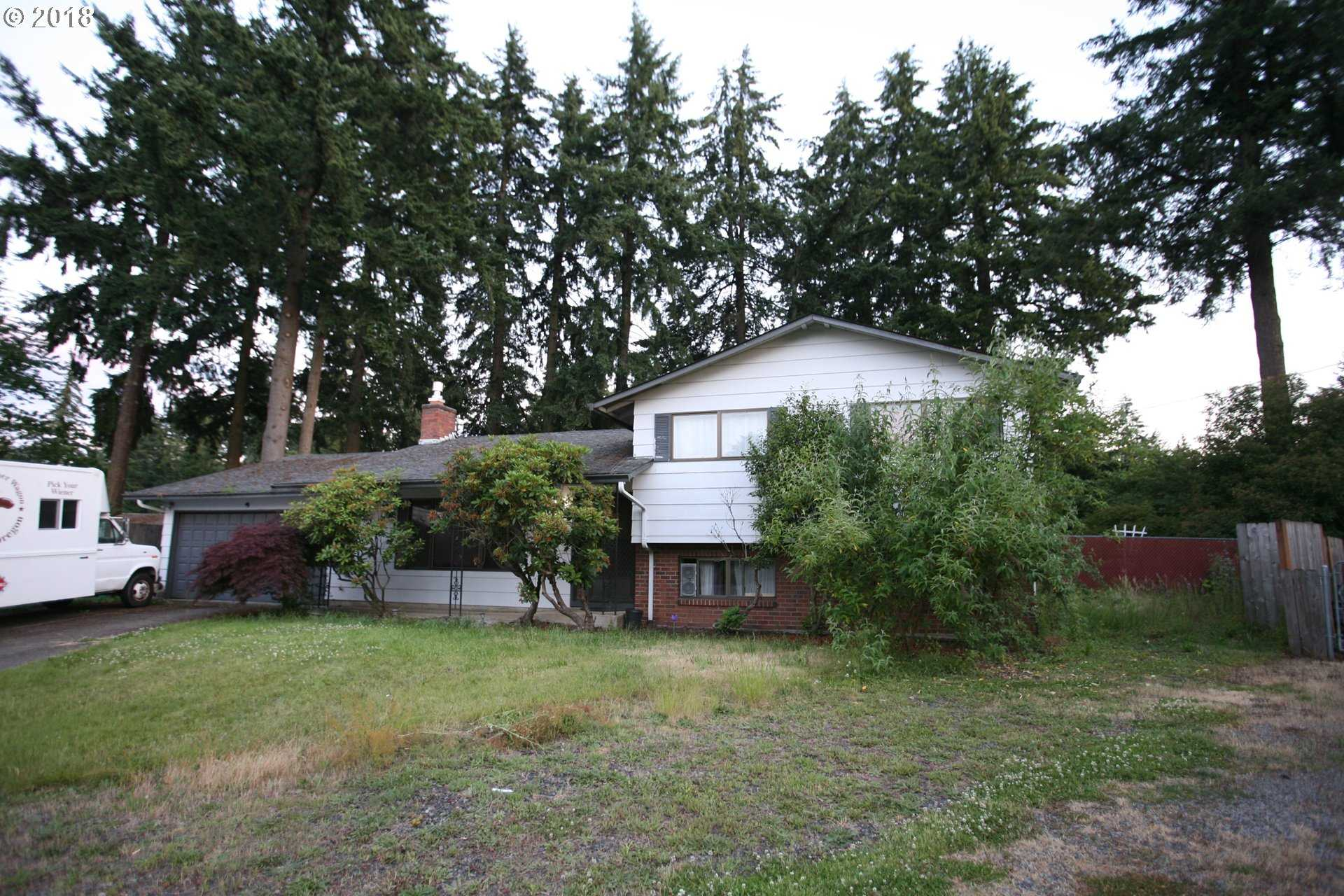 $344,000 - 4Br/3Ba -  for Sale in Rickadaro, Portland