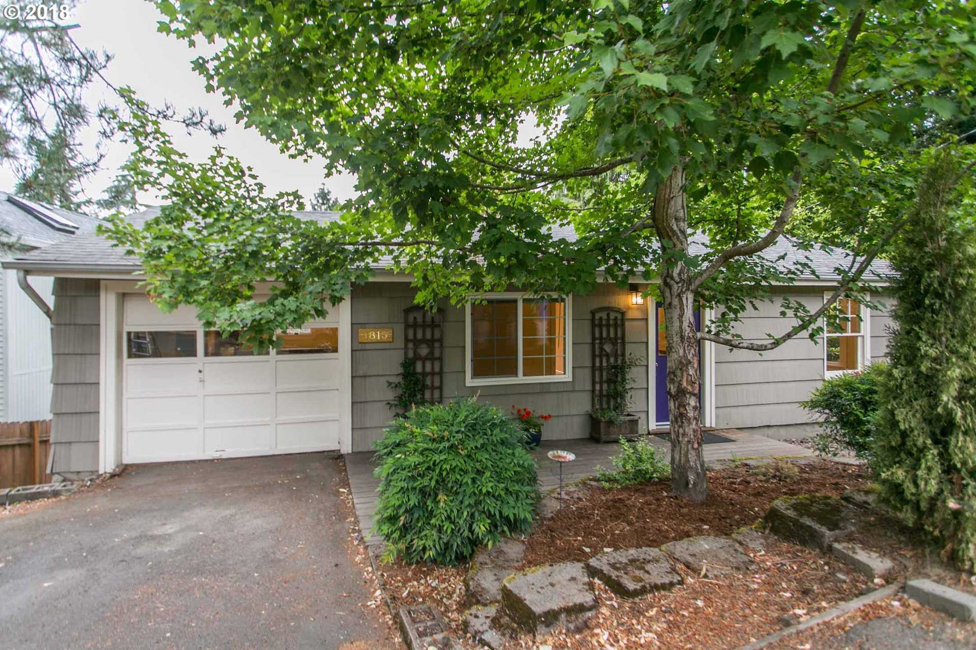 $389,900 - 3Br/2Ba -  for Sale in Portland