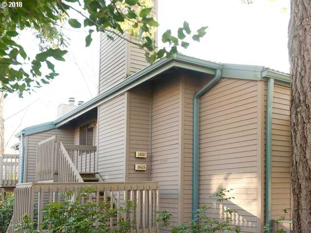 $175,000 - 1Br/1Ba -  for Sale in Murray Park Condo, Beaverton