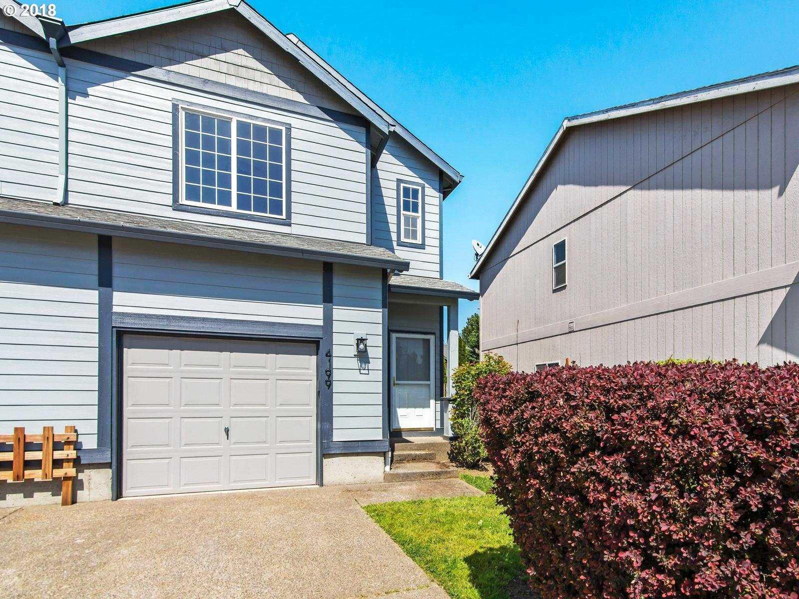 $300,000 - 3Br/3Ba -  for Sale in Hillsboro