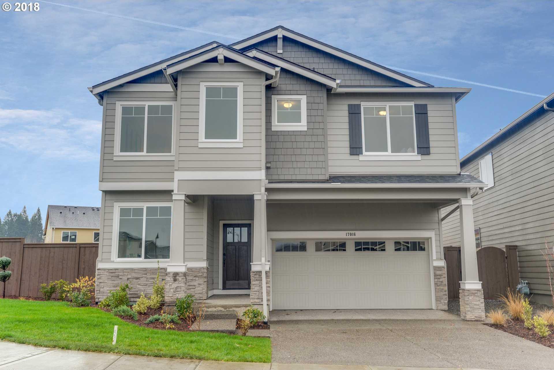 $549,995 - 4Br/3Ba -  for Sale in Westmont, Beaverton