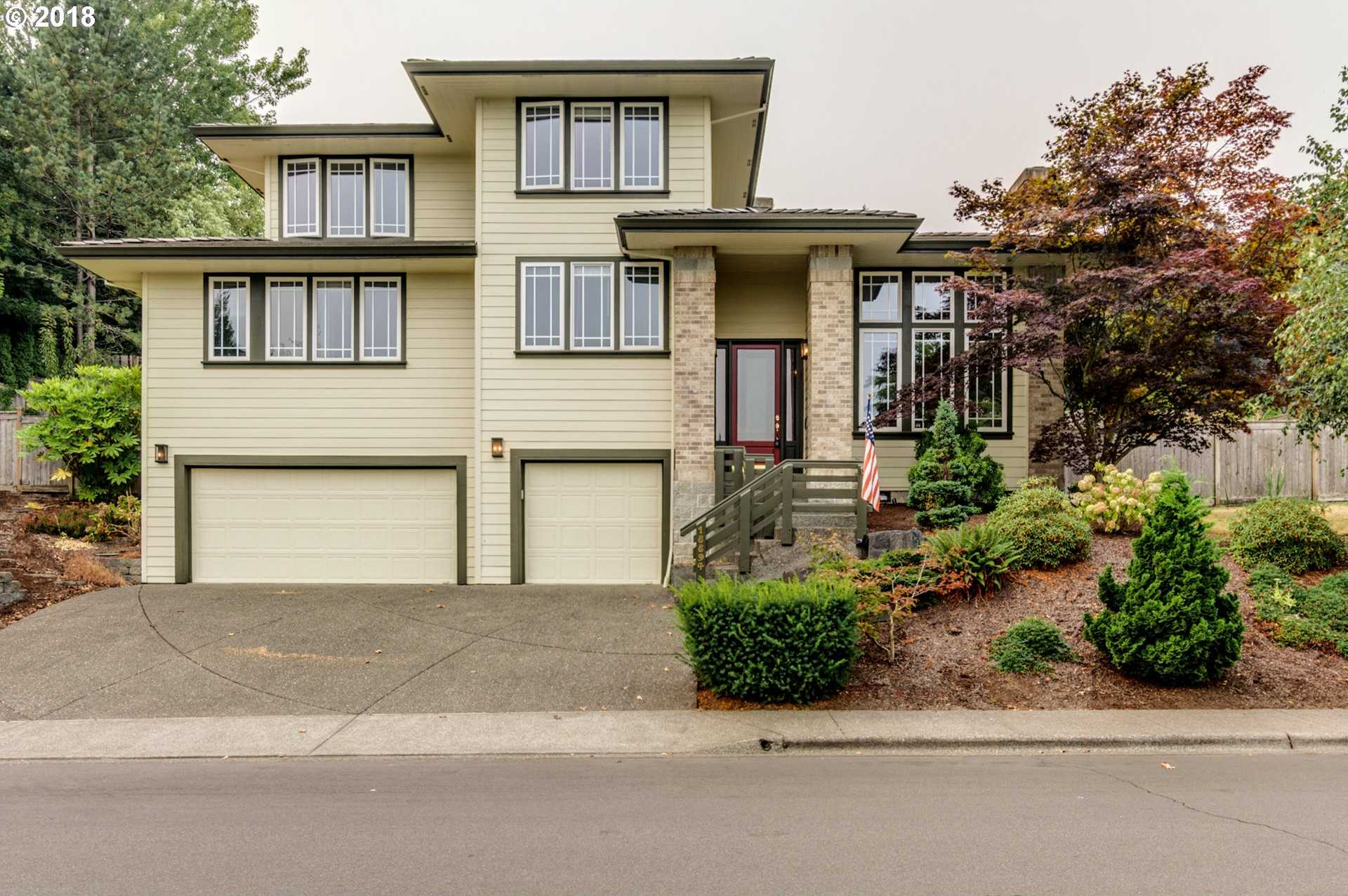$485,000 - 4Br/3Ba -  for Sale in Beaverton