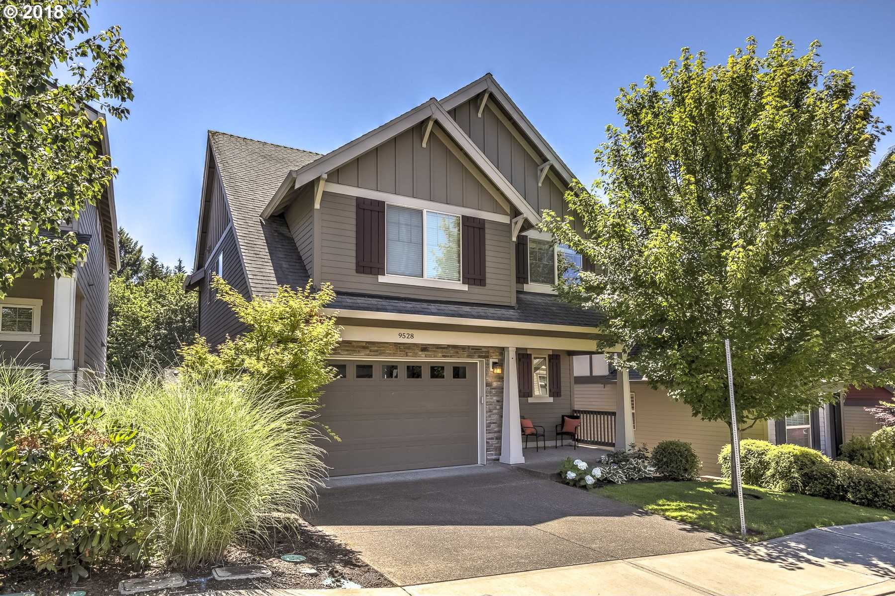 $585,000 - 5Br/4Ba -  for Sale in Portland
