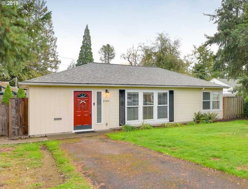 $359,000 - 3Br/2Ba -  for Sale in Cedar Hills, Portland